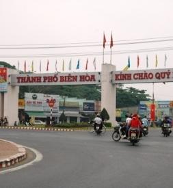 Nhông sên dĩa DID Biên Hoà