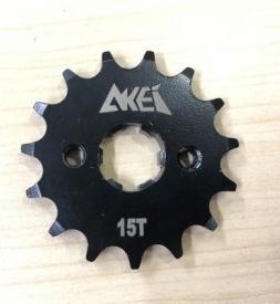 Nhông Akei 15T cho Winner 150