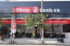 Địa chỉ thay NSD DID chính hãng tại Biên Hòa, Đồng Nai