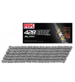 Sên RK 428 ELO 132L có phốt